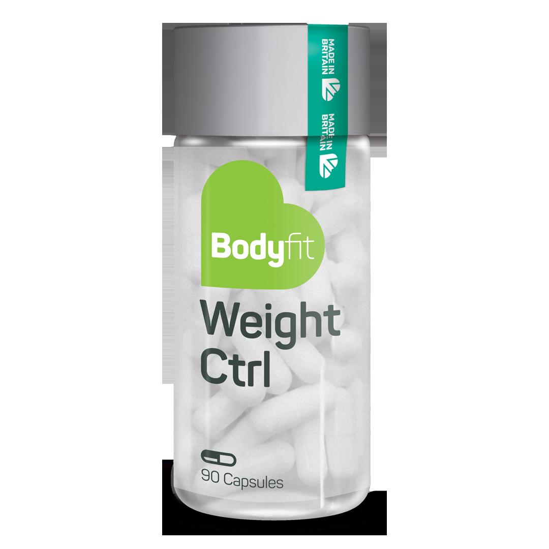 Bodyfit Weight Ctrl