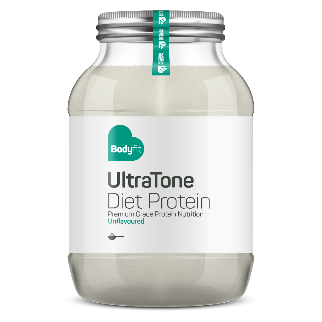 UltraTone Meal Replacement Shake