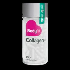 Collagen+