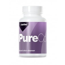 Re:Active Purecol Colon Cleanser